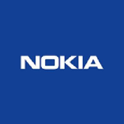 Nokia - Logo