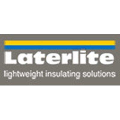 laterlite logo