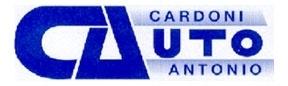 Cardoni Auto