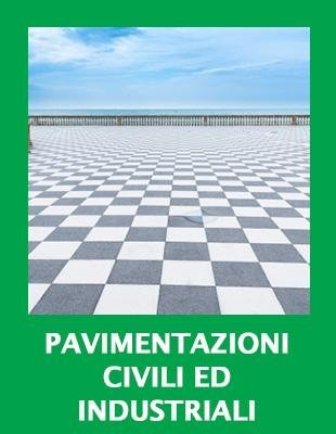 pavimentazioni civili e industriali grammichele