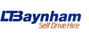 L T Baynham