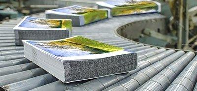 stampa e adesivi