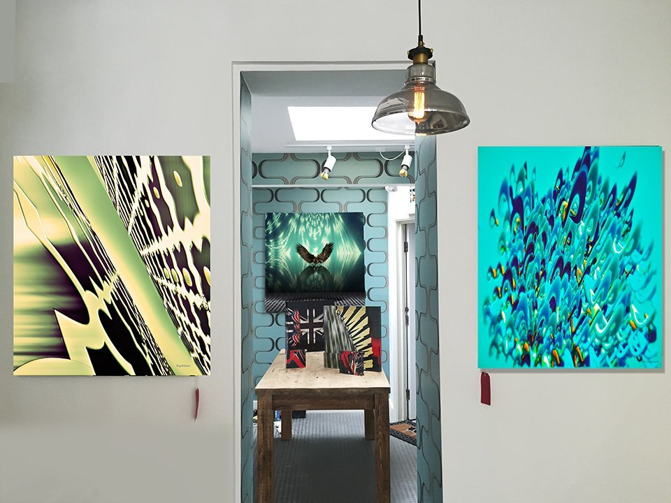 interior_Bing_Hitchcock_Gallery_3_abstract_art