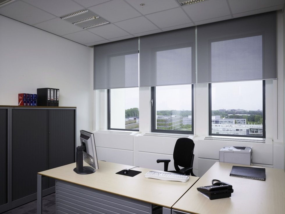 Tende Per Ufficio Lecce : Tende ufficio milano home line forniture ed installazione di