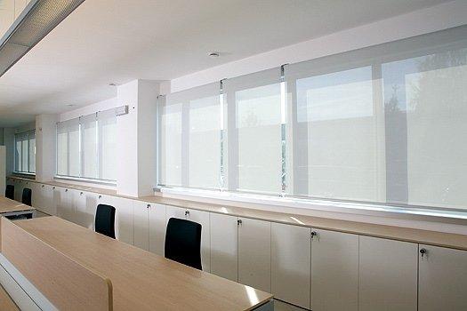 Tende Per Ufficio Lecce : Ufficio best mobili operativi arredamento per ufficio with