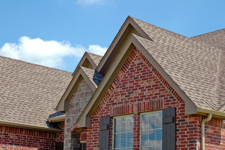 Commercial Roofers San Angelo, TX