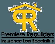 Premiere Rebuilders