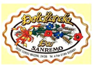 Dolcilandia Sanremo