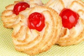 pasticceria artigianale e biscotti