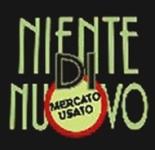 Niente di Nuovo La Spezia