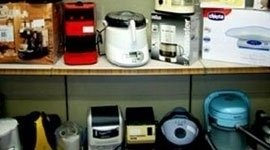 elettrodomestici usati