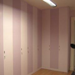armadio legno, armadio su misura