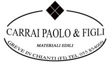 Carrai Paolo & Figli