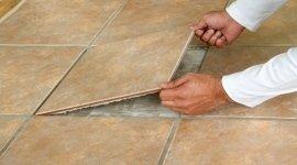 laterizi, cemento, materiali edili