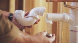 piastrelle, ceramiche, laterizi