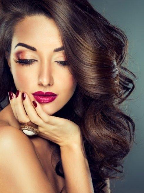 Decolorazione capelli e prodotti professionali