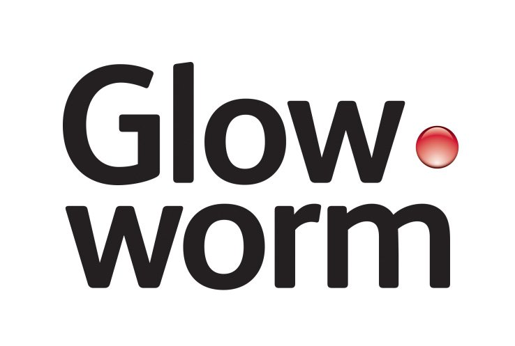 Glow Worm Icon