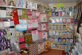 Harlequin Party, Sutton Coldfield, United Kingdom. 1, likes · 72 talking about this · 21 were here. We have so much more to offer in store. Harlequin Party is a well established party shop offering a full decorating service with balloons fo See More. Community See /5().