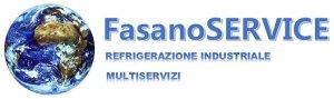 logo fasano service