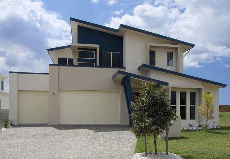 blaxland home services panelift seville