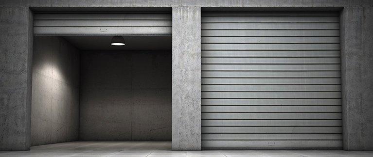blaxland home services garage automated garage doors