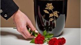 cremazione salme, servizi completi, pompe funebri