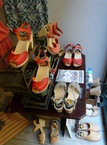 le scarpe più di tendenza le trovi al cortile in centro a firenze, per  le più belle scarpe alla moda.