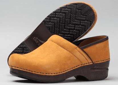 nuovo stile 410fb 185ec Women Dansko calzature - Il Cortile - Firenze