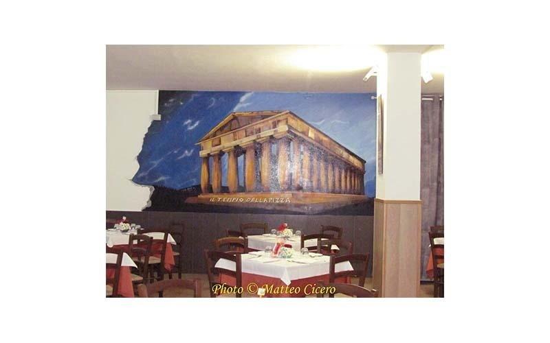 ristorante ragusa