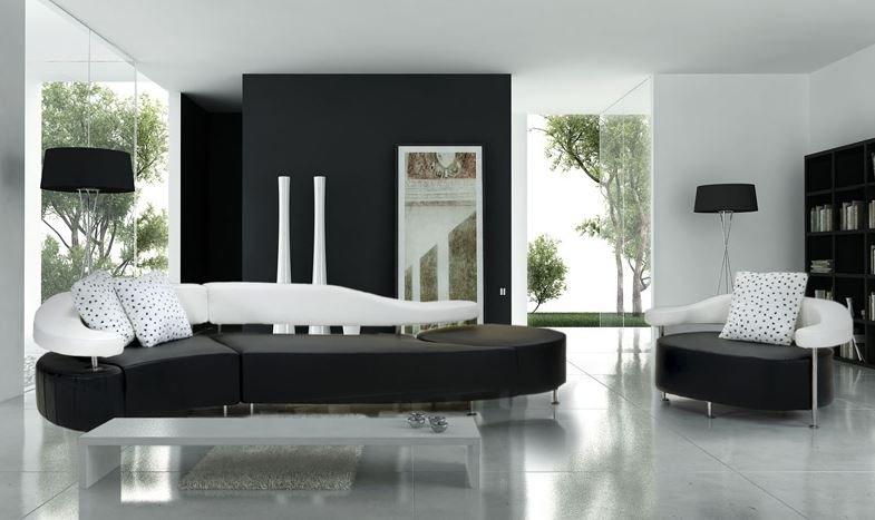 salotti e divani castrolibero cs pianeta casa arredamenti