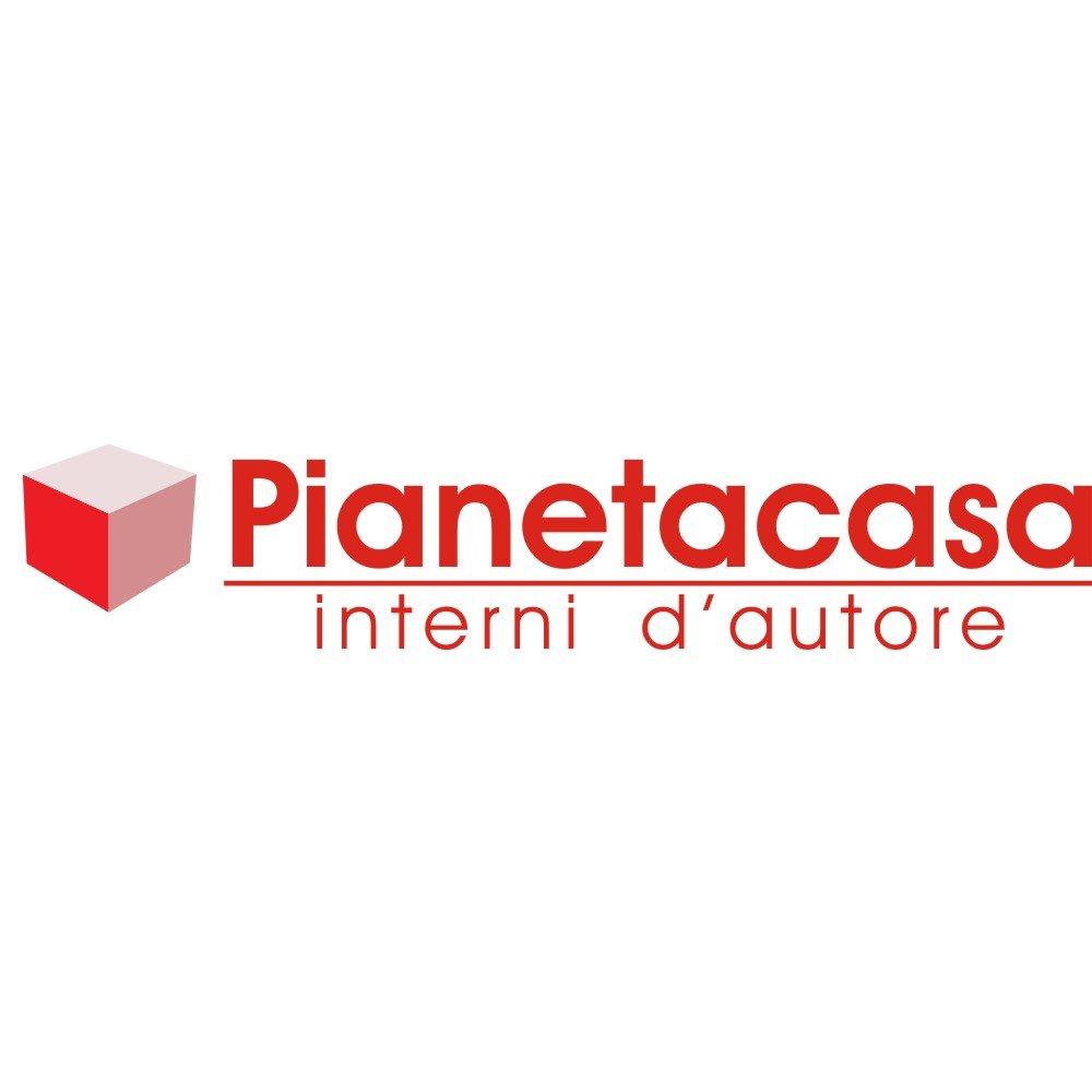 Pianeta casa arredamenti arredamento made in italy castrolibero cs for Pianeta arredamenti