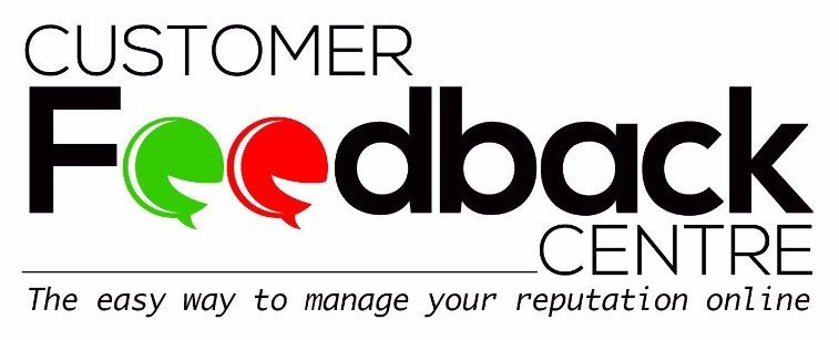 Customer Feedback Centre online reviews on tap