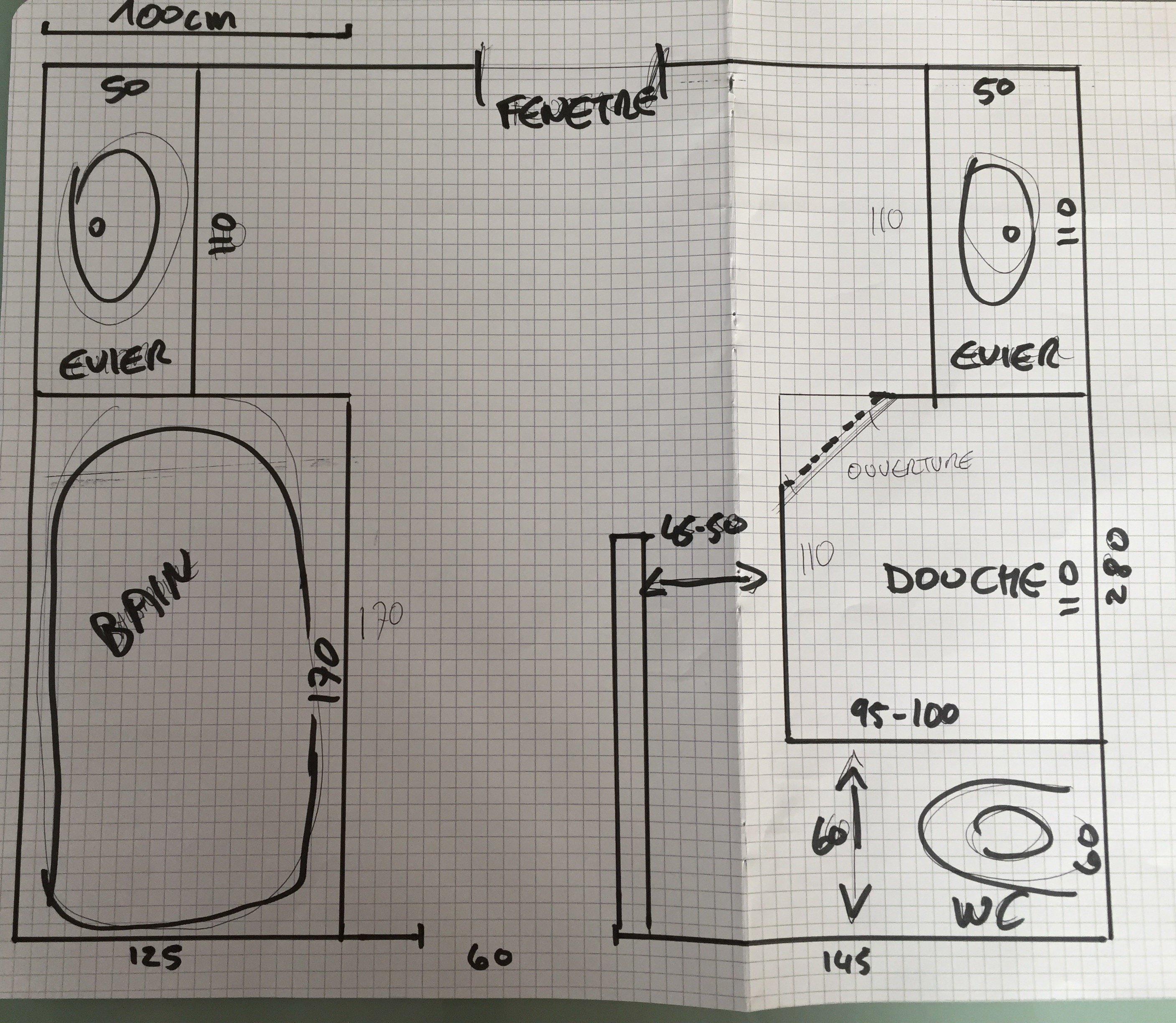 Httpsirpcdnmultiscreensitecomfbeafdmsr - Plan d une salle de bain