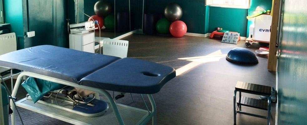 Studio di riabilitazione, fisiokinesiterapia, terapie riabilitative, Civitavecchia, Roma