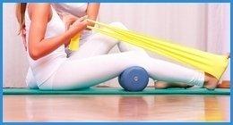 prevenzione fisioterapica