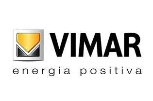 Vimar logo