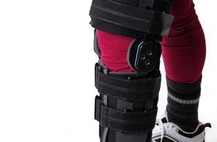 Ausili ortopedici Fermo