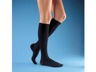 calze ortopediche da uomo fermo