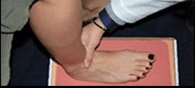 ortopendia sanitaria