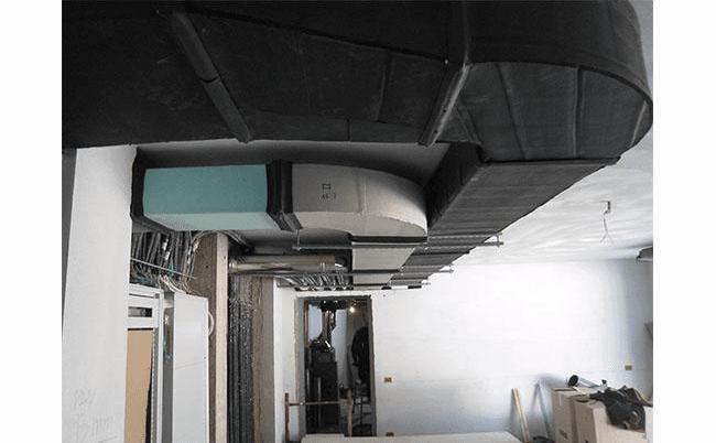 Energie Rinnovabili Gozzano - NOvara