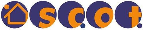 SC.OT. SERVIZI - logo