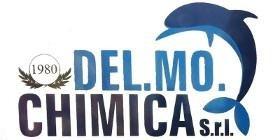 Del.Mo Chimica