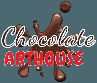 Chocolate Arthouse Company Logo