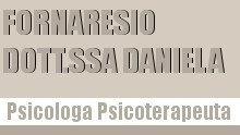 psicologa fornaresio