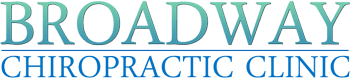BROADWAY CHIROPRACTIC CLINIC logo