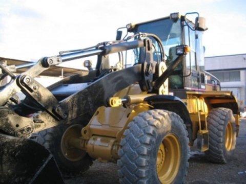 riparazioni e assistenza motori