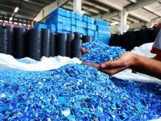produzione sali minerali