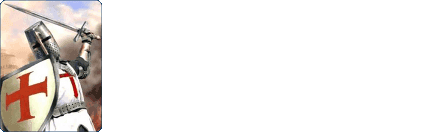 Crusader Industrial Doors Ltd Company Logo
