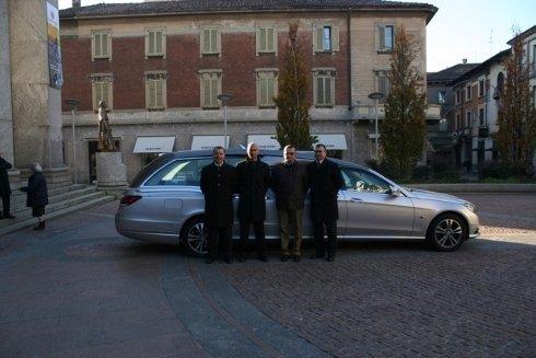 trasporti funebri, servizi funebri, onoranze funebri
