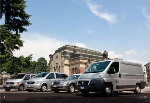 trasporto feretro, carri funebri, servizi per funerali